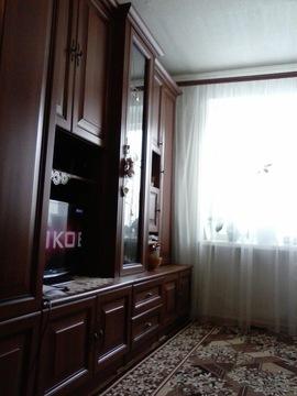 Ком.в общежитии ул.Преображенская,20 - Фото 3
