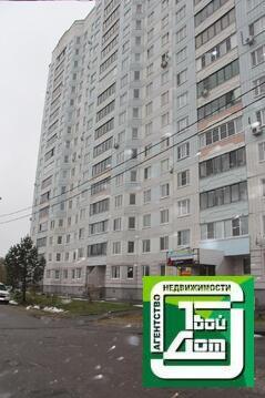 Серпухов, Спортивная, 8к1 - Фото 3