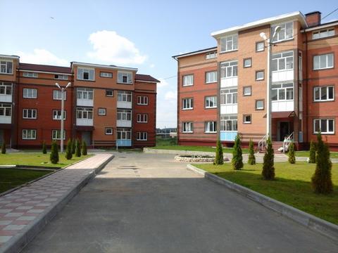 Квартиры в новостройке в п. рогово - Фото 2