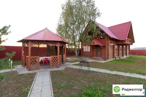 Аренда дома посуточно, Петровское, Раменский район - Фото 5