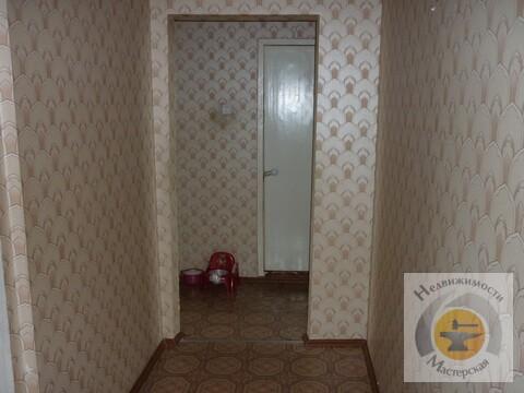 Сдам в аренду 3 комнатную квартиру Центр города - Фото 2