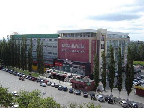 Продам здание торгового назначения
