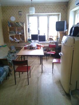 Производственный корпус в Наро-Фоминском районе - Фото 2