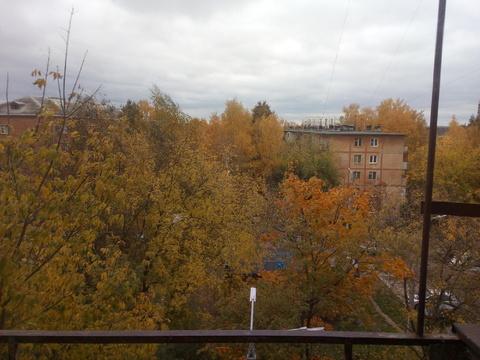 Снять 1 квартиру в Серпухове - Фото 1