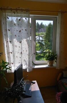 Продажа дома, Jrkalnes iela - Фото 5