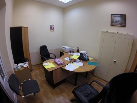 Сдам офисные посещения 500000 кв.м.(готовый бизнес) г. Серпухов - Фото 3