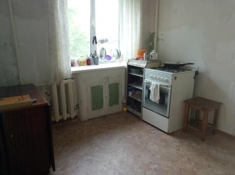 Продам 1 комнатную квартиру по ул. Авиаторов 3 - Фото 3