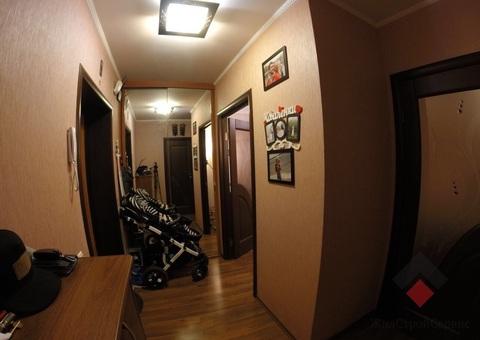 Продам 1-к квартиру, Голицыно г, бульвар Генерала Ремезова 8 - Фото 5