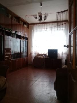 Продается 4-комнатная квартира на ул. Тарутинская - Фото 1