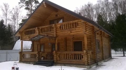Аренда дома, Большие Козлы, Перемышльский район - Фото 4