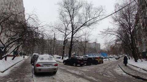 Москва Декабристов 43 - Фото 3