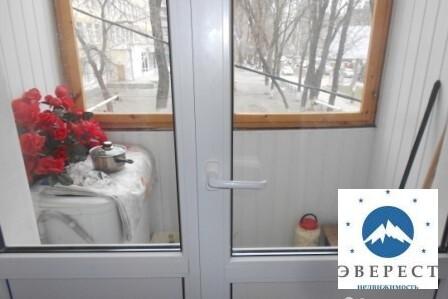 Продажа комнаты, Ростов-на-Дону, Ул. Мечникова - Фото 5