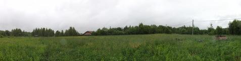 Продается участок. , Вельяминово, - Фото 5
