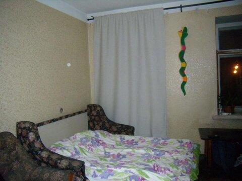 Продажа комнаты, Ул. Серпуховская - Фото 4