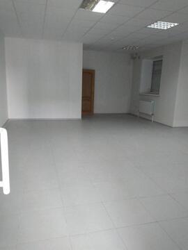 Продажа офиса, Белгород, Ул. 60 лет Октября - Фото 2