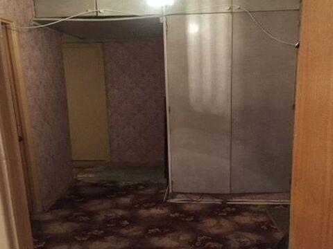 Продажа квартиры, м. Юго-западная, Проспект Вернадского - Фото 5