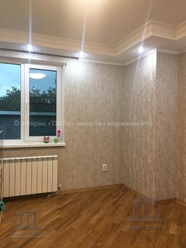 Пpoдaю 3-х этажный таунхаус 120 м в Ростове-на-Дону, зжм Доватора - Фото 5