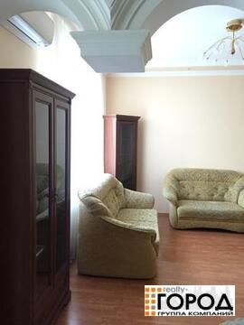 Аренда 3-х комнатной квартиры в Куркино. - Фото 4