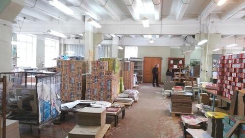 Сдается в аренду псн 338 м.кв расположенное Щербинка ул. Типографская - Фото 1