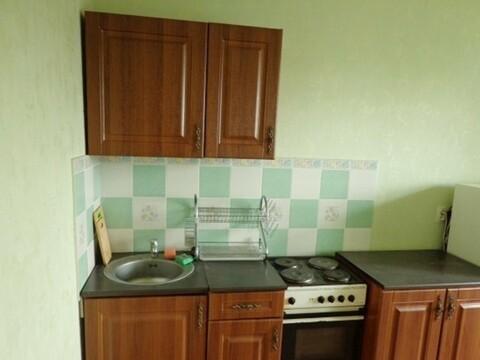 1-к. квартира в Мытищах - Фото 4