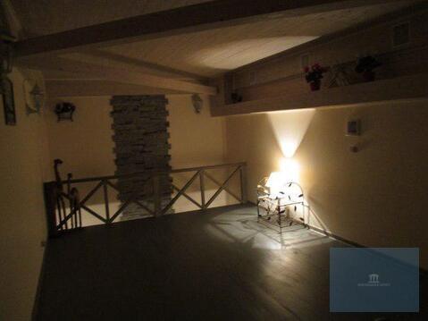 Продам двухуровневый офис рядом с гостиницей Прибалтийская - Фото 2