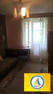 3-к квартира Талалихина, 10 - Фото 4