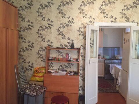 Продается дом в Баланово - Фото 4