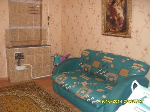 Однокомнатнатная квартира в Кисловодске напротив парка - Фото 2