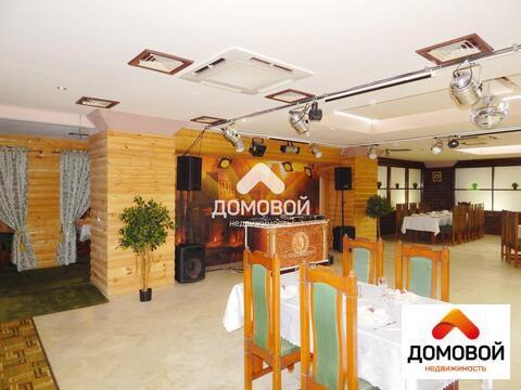 Действующий ресторан в центре г. Серпухов, ул. Ворошилова - Фото 3