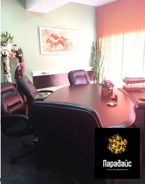 В аренду офис в торгово-офисном комплексе - Фото 5