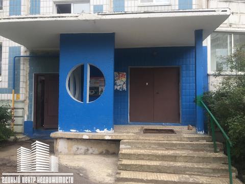1к. квартира, г. Дмитров, ул. Подъячева, д. 9 - Фото 2