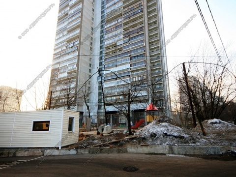 Продажа квартиры, Ул. Давыдковская - Фото 3