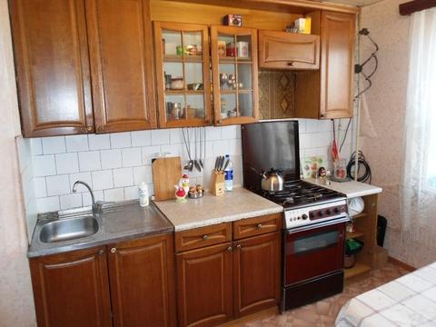 3-х комнатную квартиру г. Раменское, ул. Красноармейская, д. - Фото 3