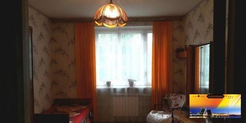 Хорошая квартира в доме 137 серии Красногвардейский р-н спб - Фото 3