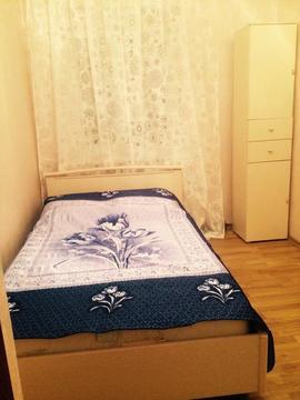 2-комнатная квартира на ул. Ново-Гончарная. 24 - Фото 3