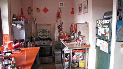 Продается 1-а комнатная квартира в г.Ступино - Фото 5