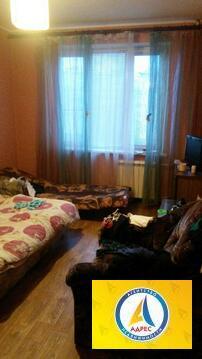 Комната в аренду мкрн. Северный - Фото 1