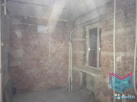 2-комн. квартира 43 кв.м. Плеханова, 13 - Фото 2