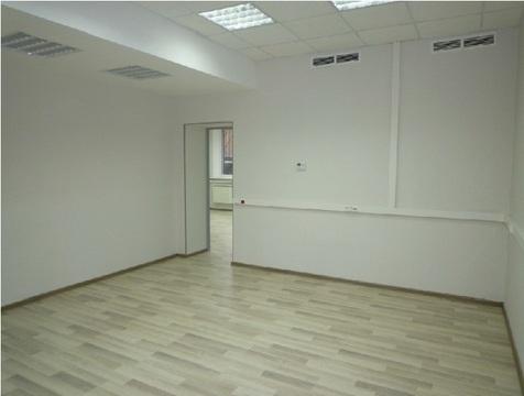 Псн, Офис 224 м2 - Фото 3