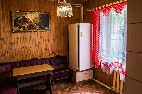 Дом в Таширово - Фото 3