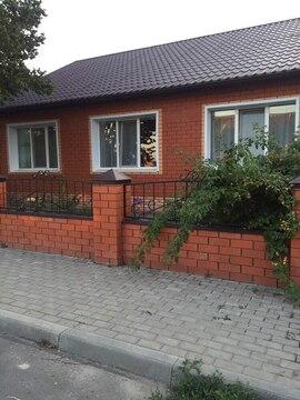 Коттедж в Пушкарном - Фото 2