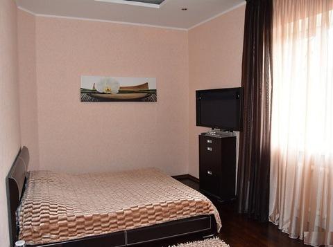 Большая 7-комнатная квартира - Фото 1