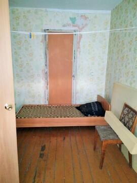 Двухкомнатная в районе Пенсионного фонда Ленинского района - Фото 2