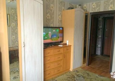 1-комнатная квартира по адресу: ул. Кремлевская д. 76 - Фото 3