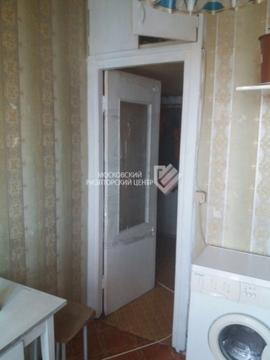 Продаем квартиру на Дмитровском шоссе, д.27к2 - Фото 4