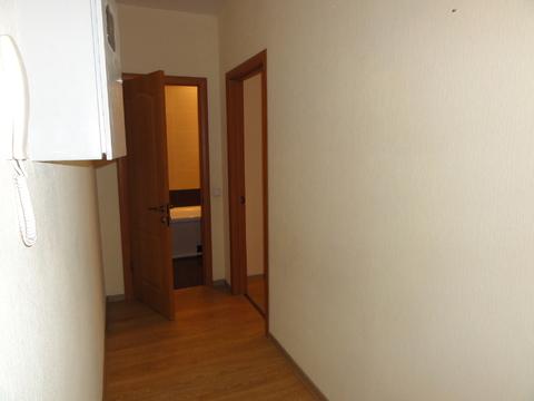 Двухкомнатная квартира в новом доме с евроремонтом, техникой и мебелью - Фото 5