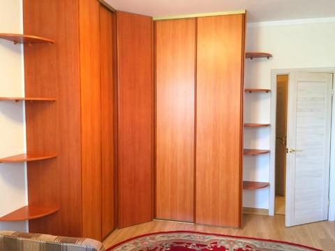 Сдаю уютную 2-к квартиру в Новой Москве (Щербинка) - Фото 2