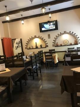 Продается помещение под кафе, ресторан 83 кв.м - Фото 4