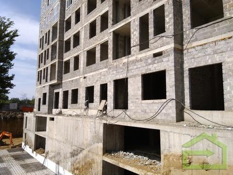 Помещение на первом этаже нового ЖК на Водстрое - Фото 3