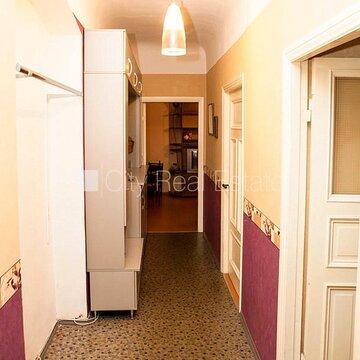Аренда квартиры, Улица Клияну - Фото 2